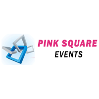 Pink Square Events