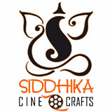 Siddhika Cine Crafts